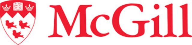 Université McGill (Groupe CNW/Université McGill)