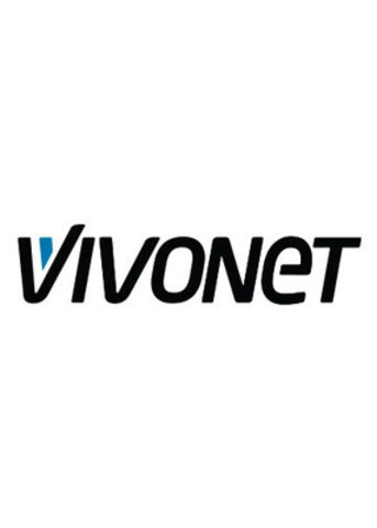 Vivonet Acquisition Ltd. (CNW Group/Vivonet Acquisition Ltd.)