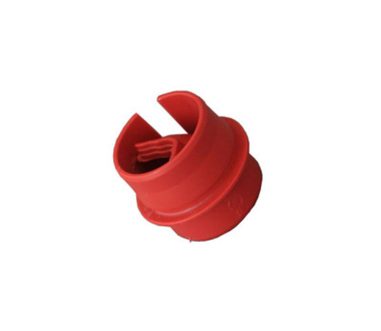 3/4in Connector (CNW Group/Crown Distributors Ltd)