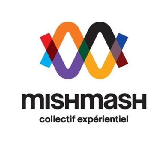 Mishmash (Groupe CNW/XPND)