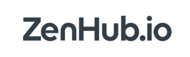 ZenHub (CNW Group/Axiom Zen)