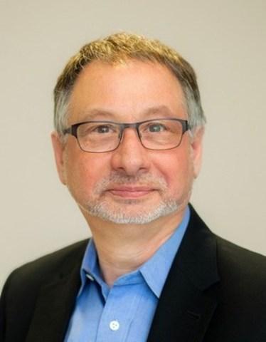 Sheldon Rose BRP, ARP, FSCRP (Groupe CNW/Société canadienne des relations publiques)
