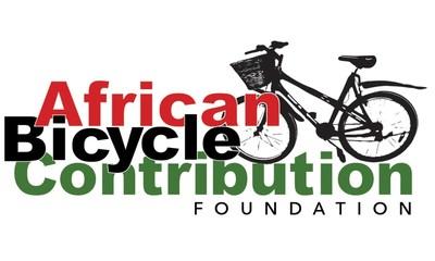"""بمبادرتها الجديدة """"التعاون من أجل التميز في تقنية المعلومات والاتصالات""""، مساهمة الدراجات الهوائية الأفريقية تتحول من توزيع الدراجات الهوائية إلى تقديم مختبرات الكمبيوتر لمدارس غانا الريفية"""
