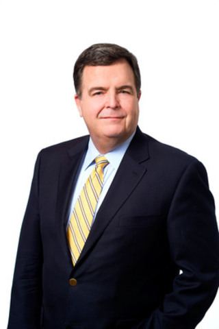 McMillan S.E.N.C.R.L., s.r.l annonce la nomination de Dwight Duncan, ancien ministre des Finances de l'Ontario, au poste de conseiller stratégique principal pour aider les clients du cabinet dans leurs investissements et leurs opérations, au Canada et ailleurs dans le monde. (Groupe CNW/McMillan LLP)