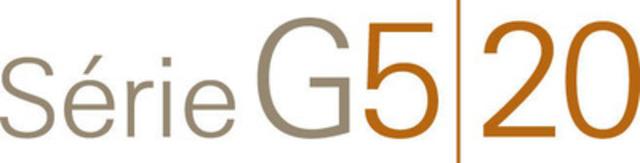 Placements CI lance la Série G5|20, une solution de retraite unique et novatrice (Groupe CNW/CI Financial Corp.) (Groupe CNW/CI Investments Inc.)