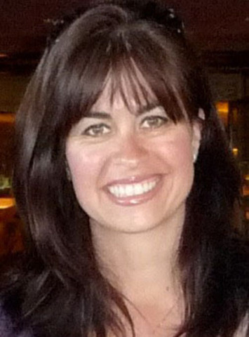 Roxanne Torbiak, ARP - Hamilton Health Sciences (CPRS Hamilton) (Groupe CNW/Canadian Public Relations Society)