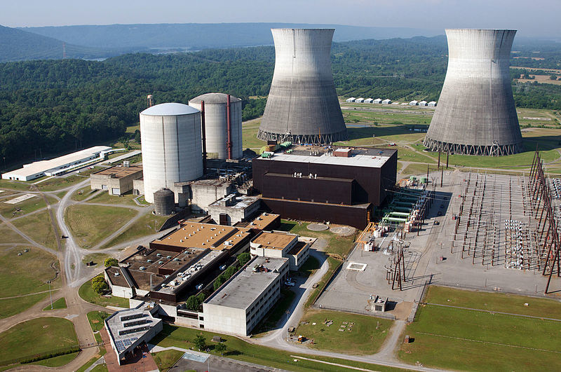 safety of nuclear power plant Iaea safety standards published in the area of general safety, listed by facility.