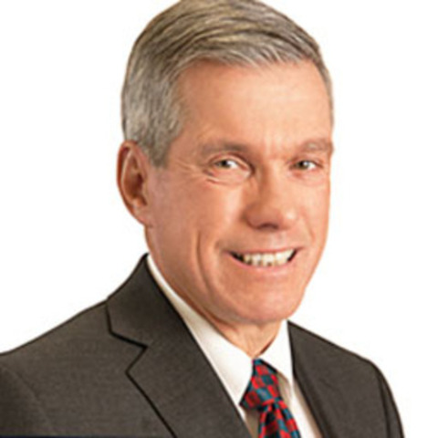 Peter Hobb, Partner, Collins Barrow Durham LLP (CNW Group/Collins Barrow National Cooperative Incorporated)