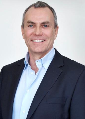 Dr Yves Hébert (Groupe CNW/Médecine Esthétique Dr. Yves Hébert)