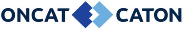 Conseil sur l'articulation et le transfer de l'Ontario (Groupe CNW/Conseil ontarien pour l'articulation et transfert)