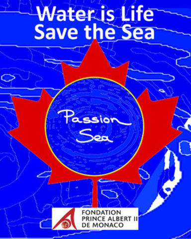 Passion Sea Canada (CNW Group/Passion Sea Canada)