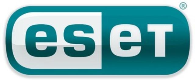 Eset Canada Inc. (CNW Group/Eset Canada Inc.)