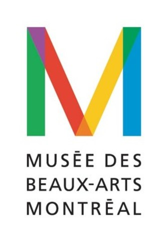 Musee des beaux-arts de Montreal (Groupe CNW/Reseau Selection)