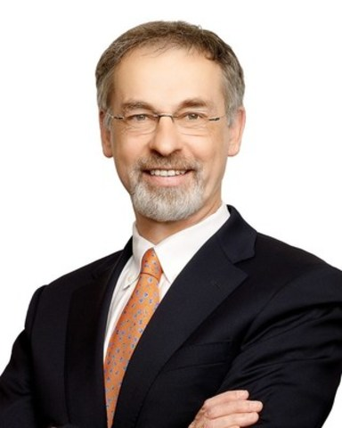 Paul C. Bourque Q.C. named President & CEO of the Investment Funds Institute of Canada (CNW Group/The Investment Funds Institute of Canada)