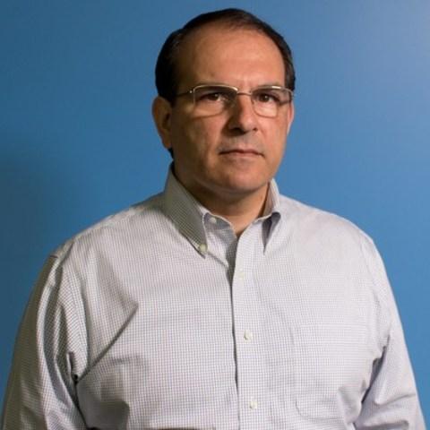 Joe Carusella, NextGear Capital Vice-président des operations nationales au Canada (Groupe CNW/Cox Automotive Canada)