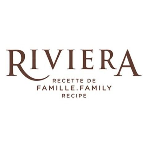 Riviera (Groupe CNW/Riviera)
