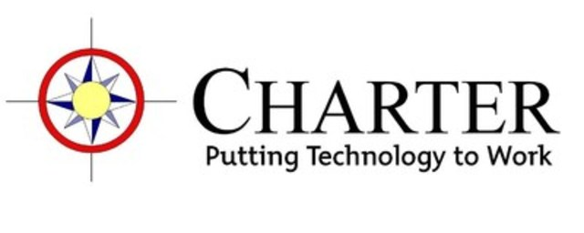 Charter (CNW Group/Charter)