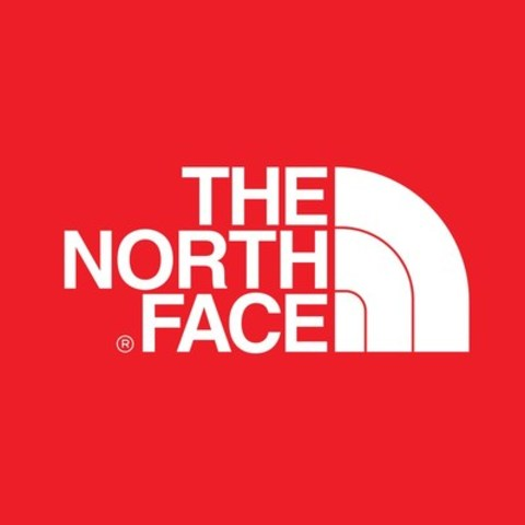 The North Face (Groupe CNW/The North Face Canada)