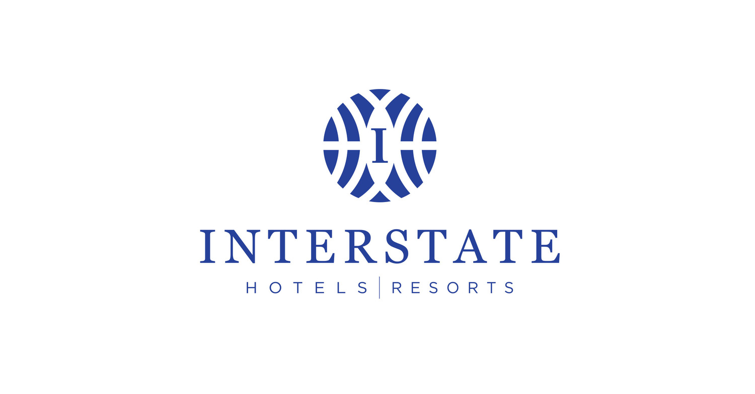 Interstate Hotels & Resort logo