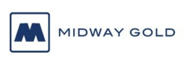 Midway Gold Corp. (CNW Group/Waterton Global Resource Management)