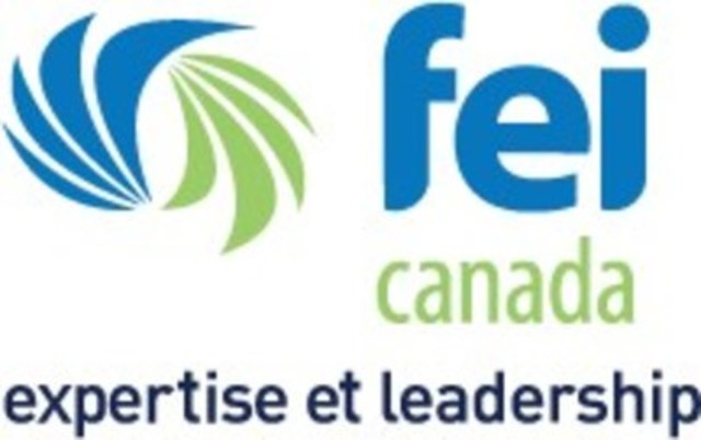 FEI Canada (Groupe CNW/CPA Canada)