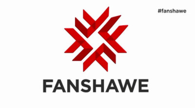 Meet NorthStar, Fanshawe College's new logo. On Wednesday, April 2, Fanshawe officially launched its new brand and visual identity.
