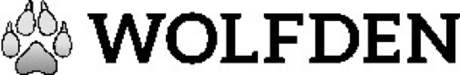Wolfden Resources Corporation