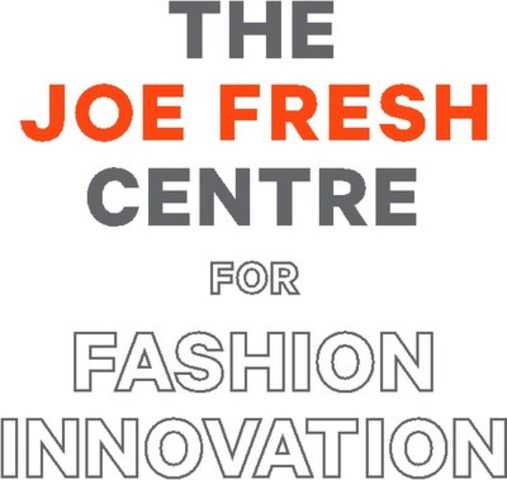 The Joe Fresh Centre for Fashion Innovation (CNW Group/Loblaw Companies Limited - Joe Fresh)