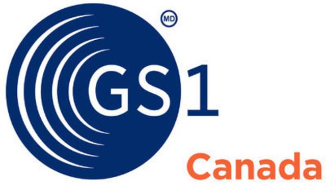 GS1 Canada (Groupe CNW/GS1 Canada)