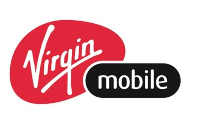 Virgin Mobile Canada (Groupe CNW/Virgin Mobile Canada)