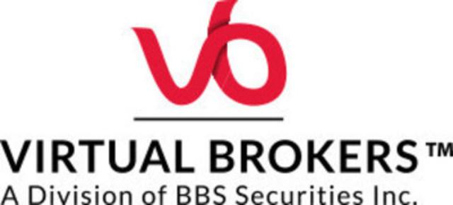 Virtual Brokers (CNW Group/Virtual Brokers)