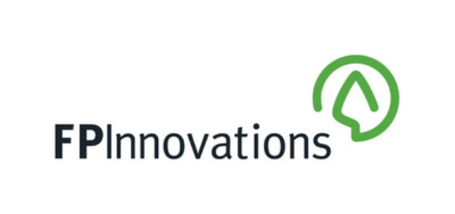 FPInnovations (CNW Group/FPInnovations)