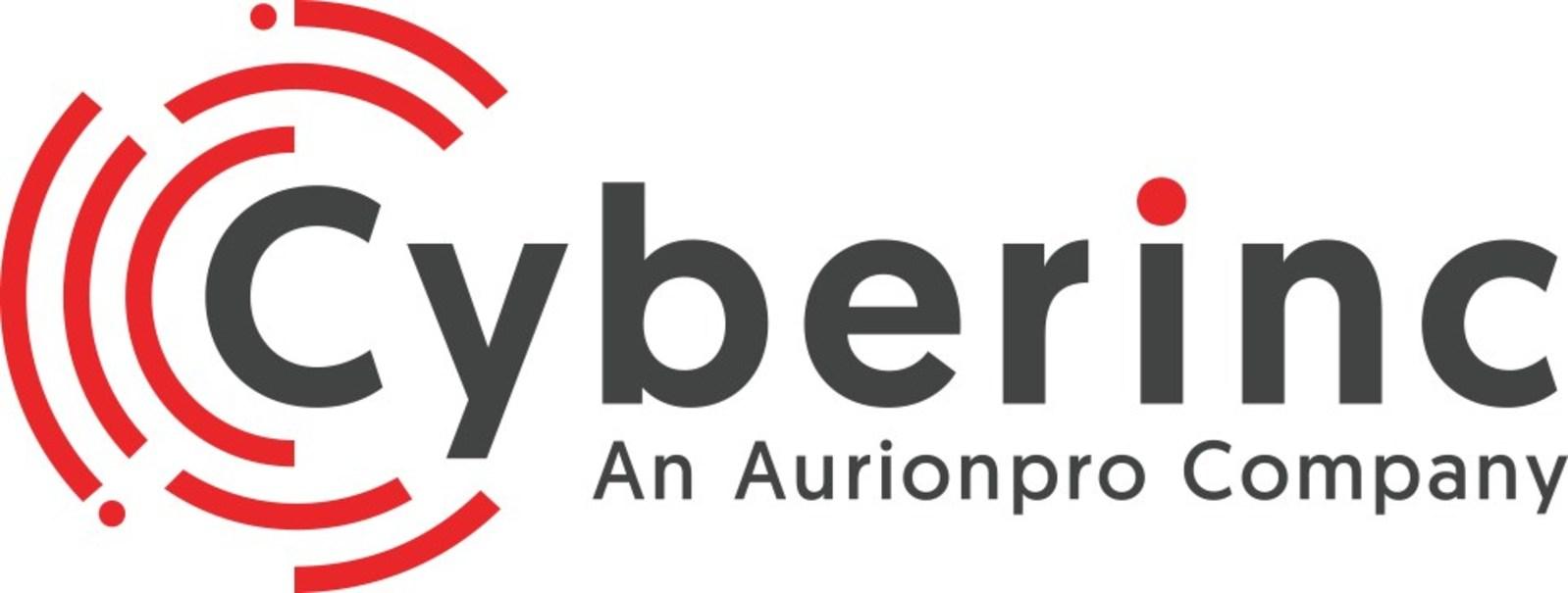 Cyberinc