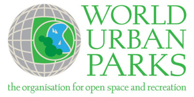 World Urban Parks (CNW Group/World Urban Parks)