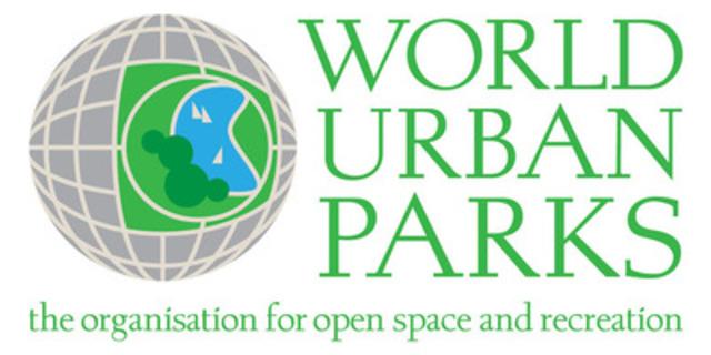 World Urban Parks (CNW Group/World Urban Parks)