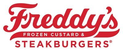محلات فريديز فروزن كاستارد أند ستيكبيرغرز توقع أول اتفاقية تطوير دولية