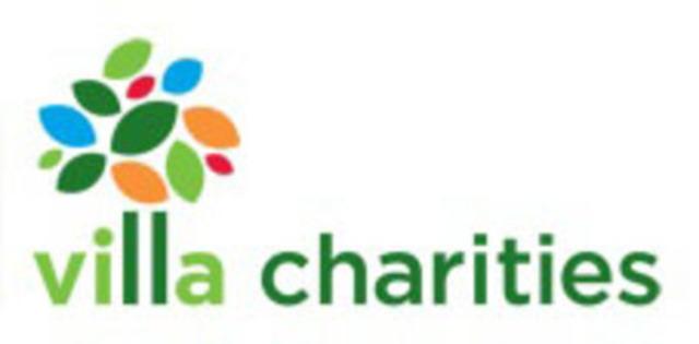 Villa Charities (CNW Group/Toronto General & Western Hospital Foundation)