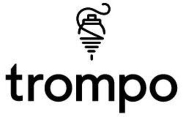 Trompo Games Inc. (CNW Group/Trompo Games Inc.)