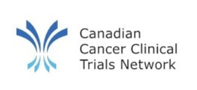 Canadian Cancer Clinical Trials Network (CNW Group/Ontario Institute for Cancer Research)