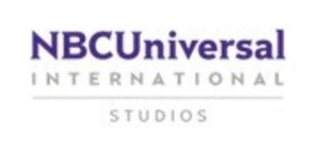 NBCUniversal (Groupe CNW/Québécor Contenu)