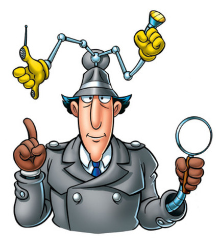 Halifax's DHX Media (TSX: DHX), owner of Inspector Gadget and other beloved children's TV characters, today announced the purchase of Family Channel and three other properties from Bell Media, for approximately $170-million CAD. (CNW Group/DHX Media Ltd.)