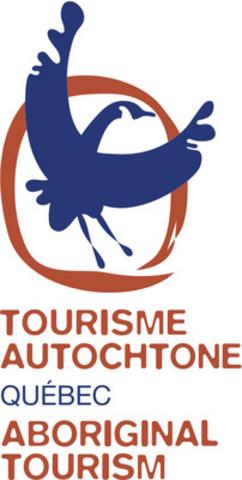 Tourisme Autochtone Québec (Groupe CNW/Tourisme Autochtone Québec)