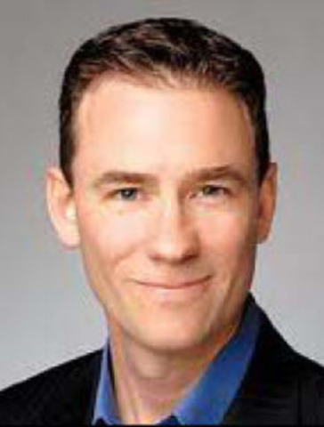 Bruce Sellery, personal financial expert and author of Moolala. (CNW Group/Money Mentors)