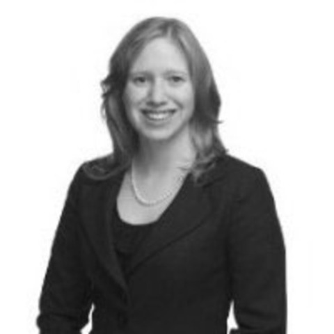 Megan Hjulfors, Supervisor, IR & Communications at ARC Resources Ltd., will speak at CNW Presents: The Communications Evolution in Calgary on April 14, 2015. (CNW Group/CNW Group Ltd.)