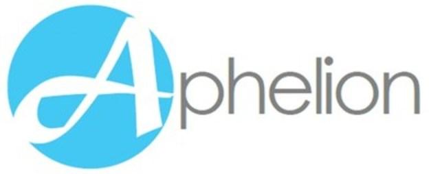 Aphelion Inc. (CNW Group/Aphelion Inc)