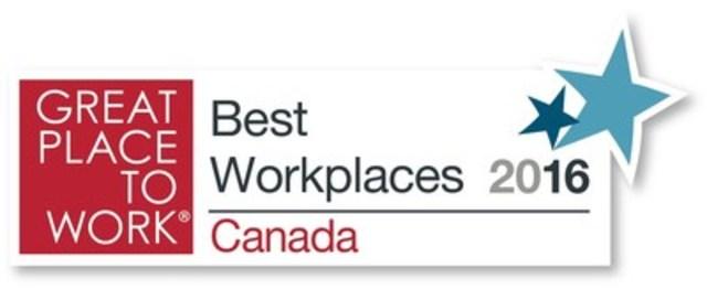Astellas Pharma Canada, Inc. (CNW Group/Astellas Pharma Canada, Inc.)