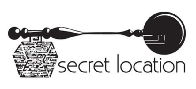 Secret Location Ventures Ltd (CNW Group/Secret Location Ventures Ltd)