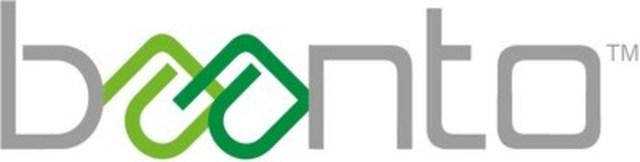 Baanto (CNW Group/Baanto)