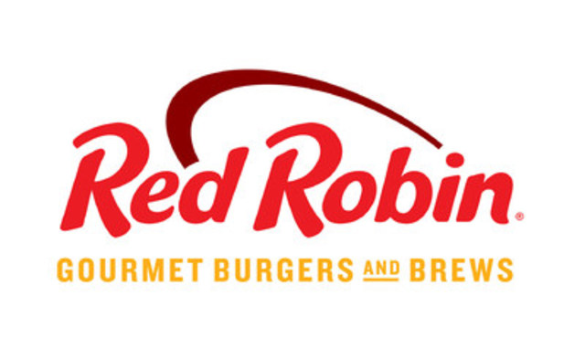 Red Robin Restaurants of Canada (CNW Group/Red Robin Restaurants of Canada Ltd.)