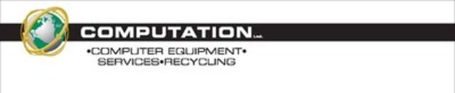 Computation (CNW Group/Computation Ltd)